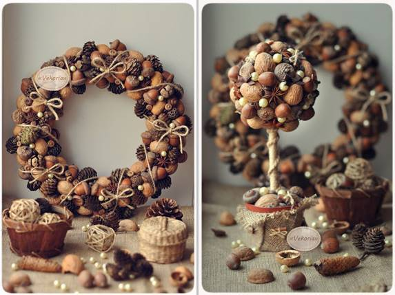AD-Creative-Pinecone-Crafts-For-Your-Holiday-Decorations-13