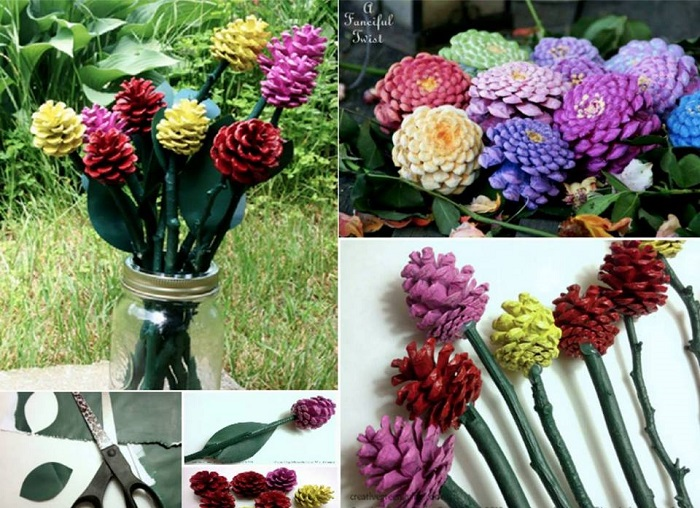 AD-Creative-Pinecone-Crafts-For-Your-Holiday-Decorations-18