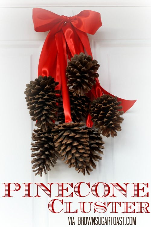 AD-Creative-Pinecone-Crafts-For-Your-Holiday-Decorations-21