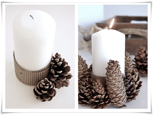 AD-Creative-Pinecone-Crafts-For-Your-Holiday-Decorations-23