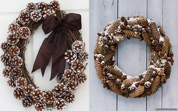 AD-Creative-Pinecone-Crafts-For-Your-Holiday-Decorations-25