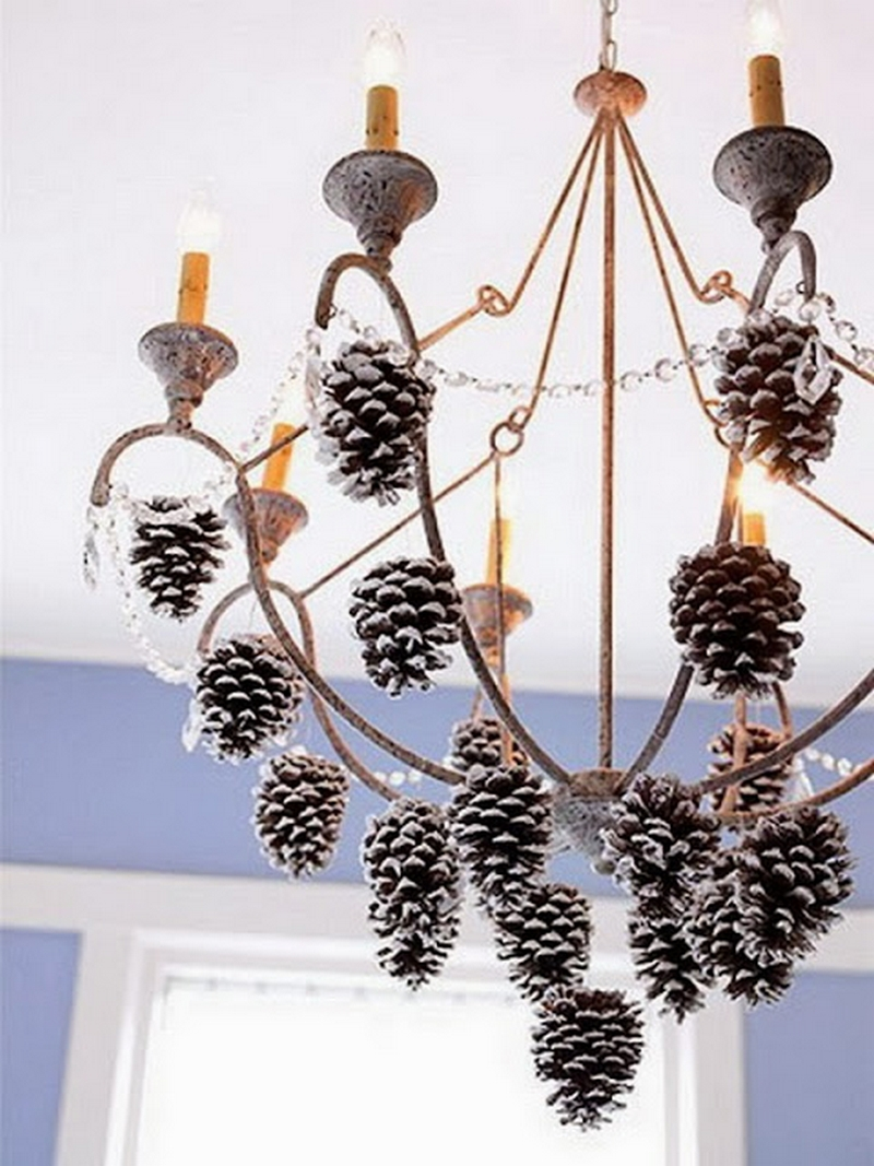 AD-Creative-Pinecone-Crafts-For-Your-Holiday-Decorations- & 40+ Creative Pinecone Crafts For Your Holiday Decorations ...