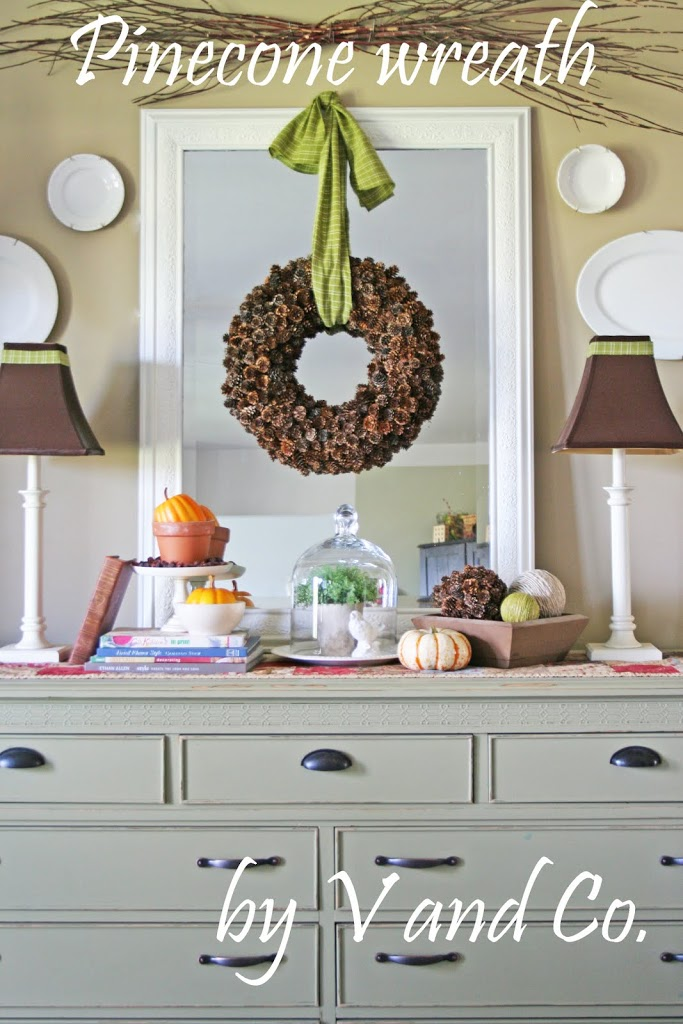 AD-Creative-Pinecone-Crafts-For-Your-Holiday-Decorations-37