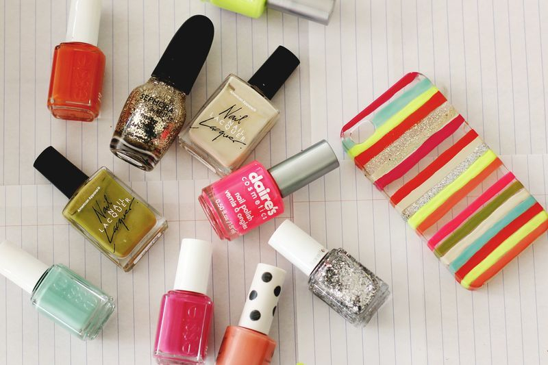 AD-Creative-Uses-Of-Nail-Polish-That-You-Need-To-Try-06