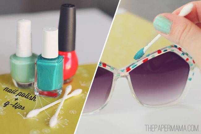 AD-Creative-Uses-Of-Nail-Polish-That-You-Need-To-Try-15