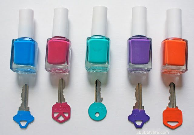 AD-Creative-Uses-Of-Nail-Polish-That-You-Need-To-Try-20