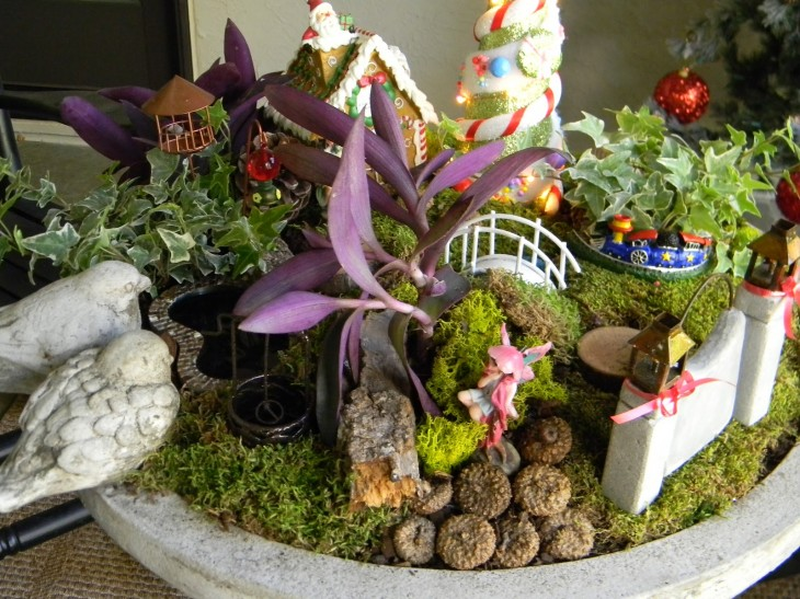 AD-DIY-Ideas-How-To-Make-Fairy-Garden-04