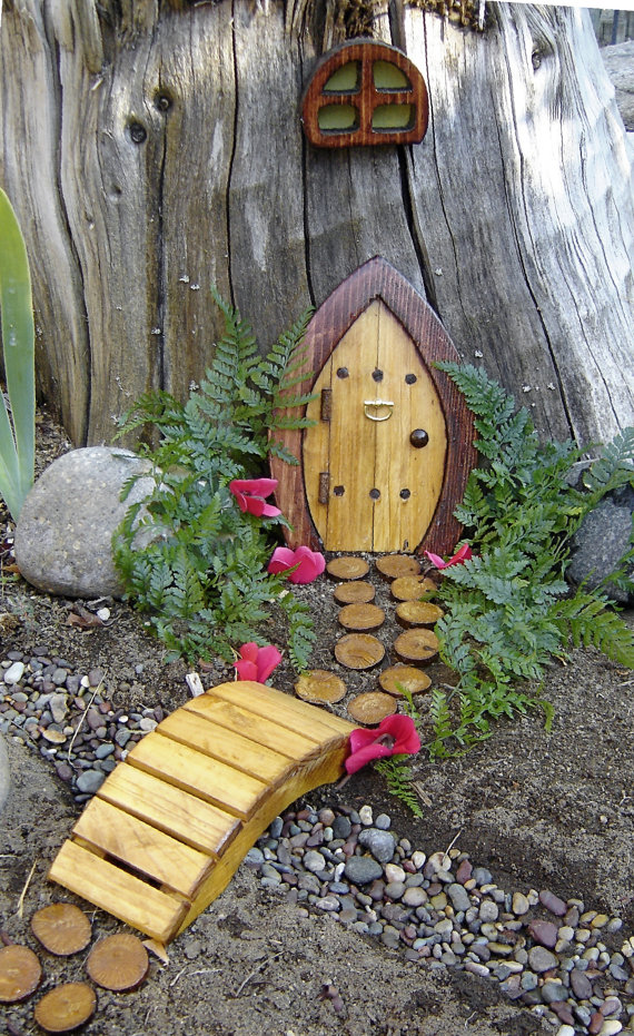 AD-DIY-Ideas-How-To-Make-Fairy-Garden-08