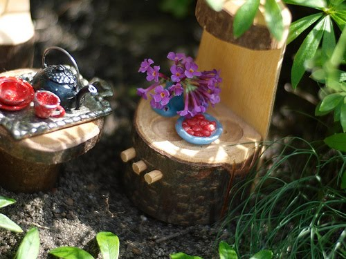 AD-DIY-Ideas-How-To-Make-Fairy-Garden-12