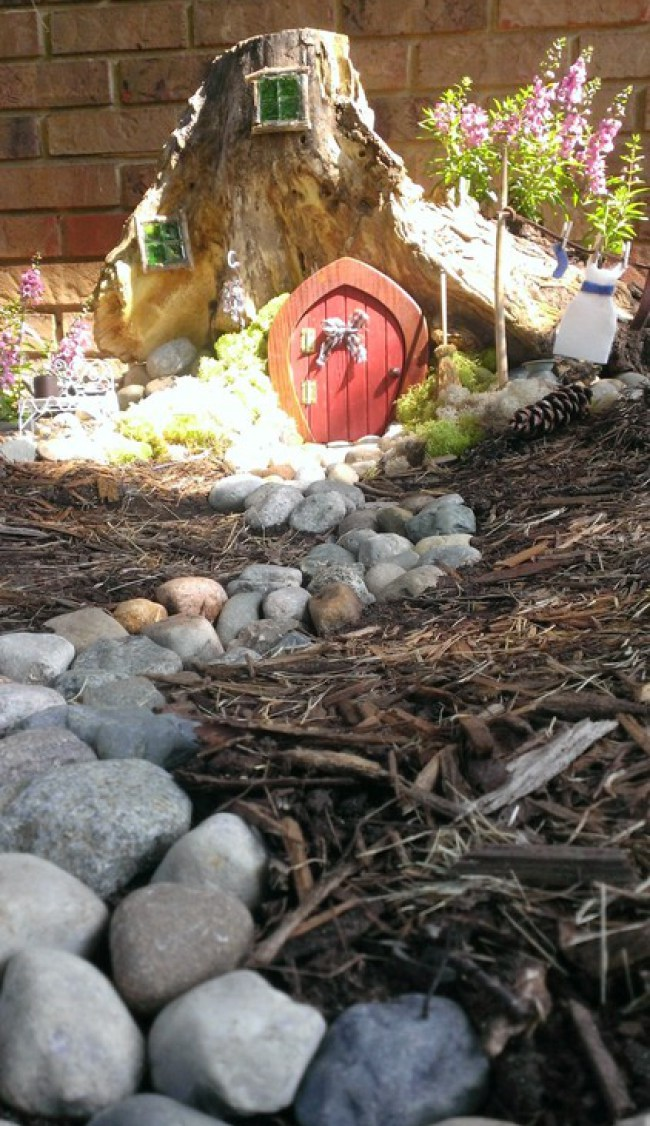 AD-DIY-Ideas-How-To-Make-Fairy-Garden-14