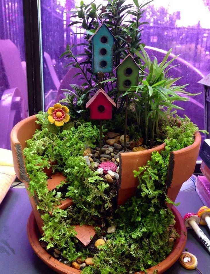 AD-DIY-Ideas-How-To-Make-Fairy-Garden-27
