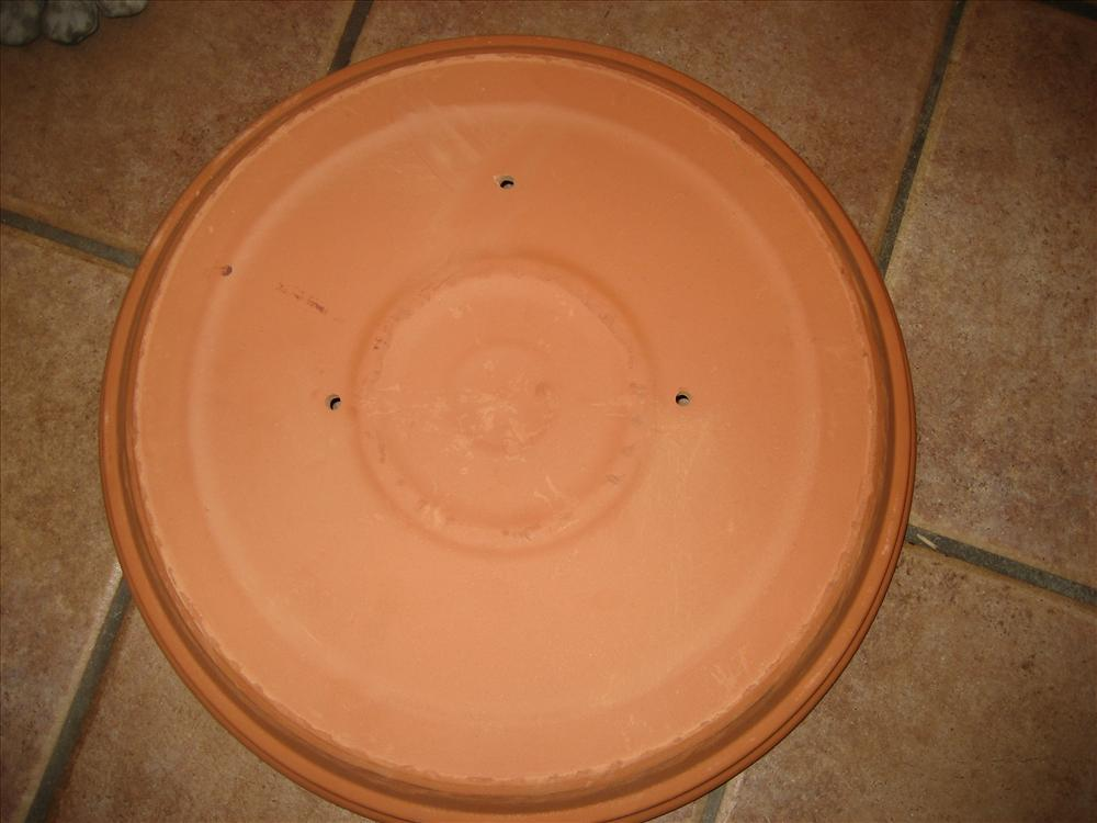 AD-DIY-Outdoor-Cooker-How-To-Build-A-Clay-Pot-Cooker-02-1