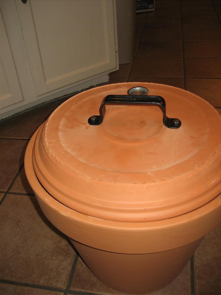 AD-DIY-Outdoor-Cooker-How-To-Build-A-Clay-Pot-Cooker-03-3