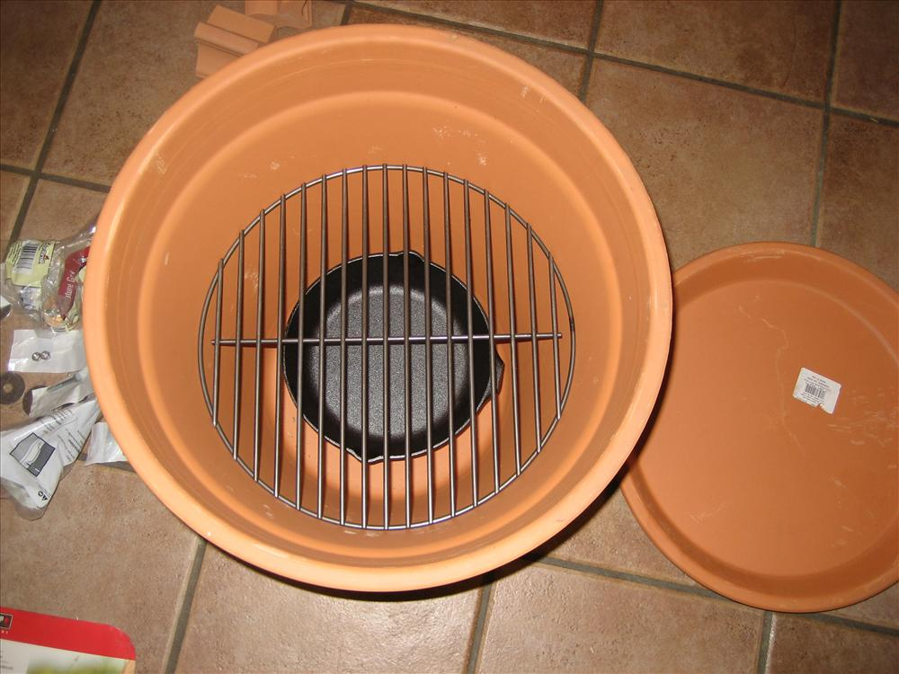 AD-DIY-Outdoor-Cooker-How-To-Build-A-Clay-Pot-Cooker-05