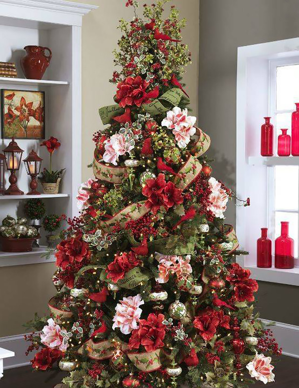AD-Floral-Christmas-Tree-Decorating-Ideas-01