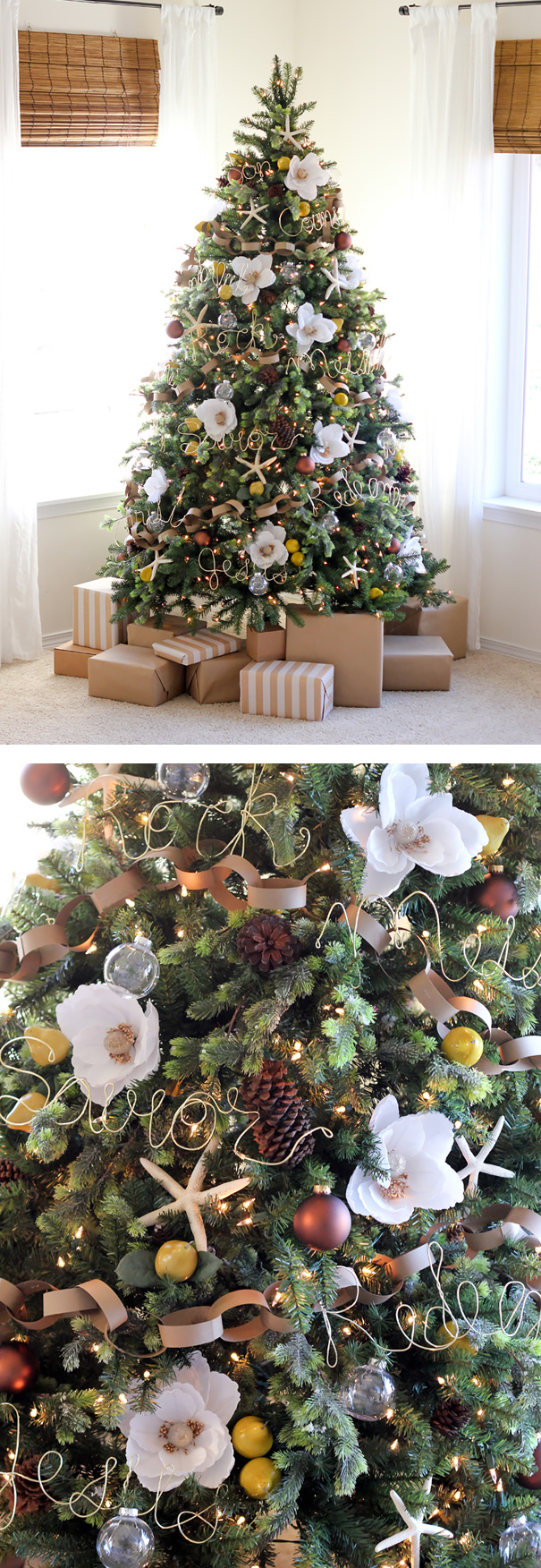 AD-Floral-Christmas-Tree-Decorating-Ideas-06