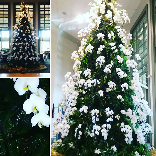 AD-Floral-Christmas-Tree-Decorating-Ideas-16