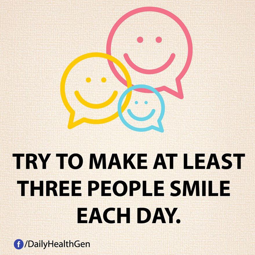 AD-Happy-Healthy-Life-Tips-Daily-Health-Gen-01