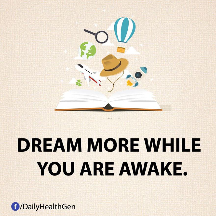 AD-Happy-Healthy-Life-Tips-Daily-Health-Gen-04