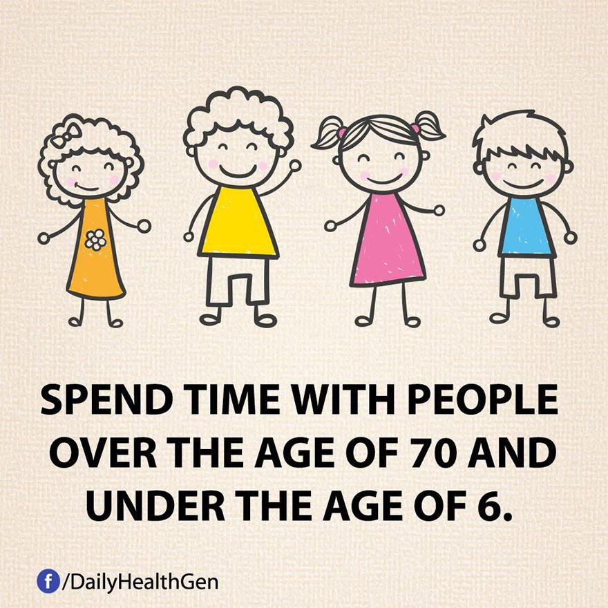 AD-Happy-Healthy-Life-Tips-Daily-Health-Gen-07