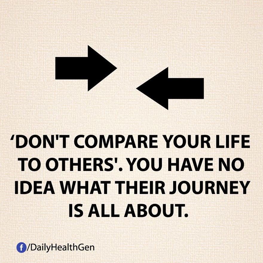 AD-Happy-Healthy-Life-Tips-Daily-Health-Gen-10