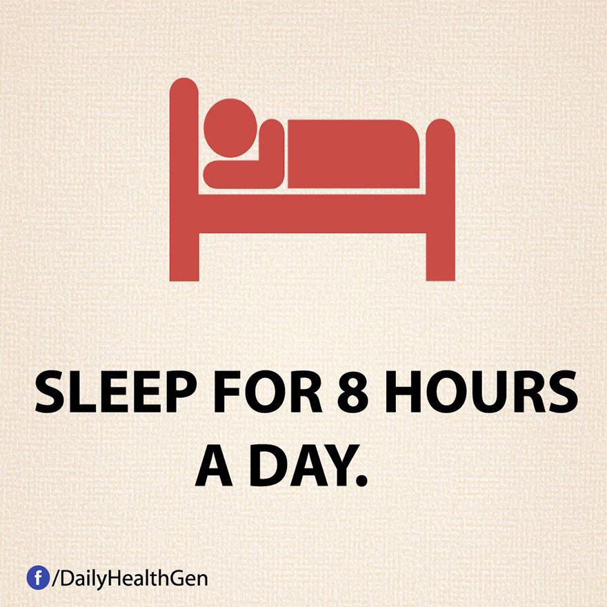 AD-Happy-Healthy-Life-Tips-Daily-Health-Gen-14
