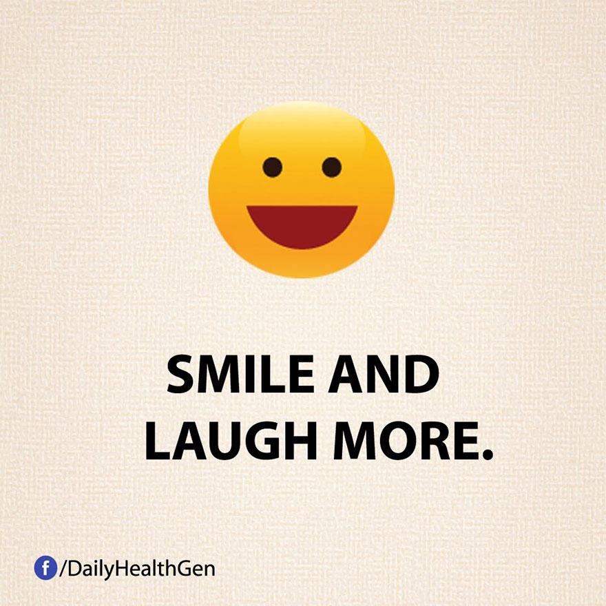 AD-Happy-Healthy-Life-Tips-Daily-Health-Gen-15