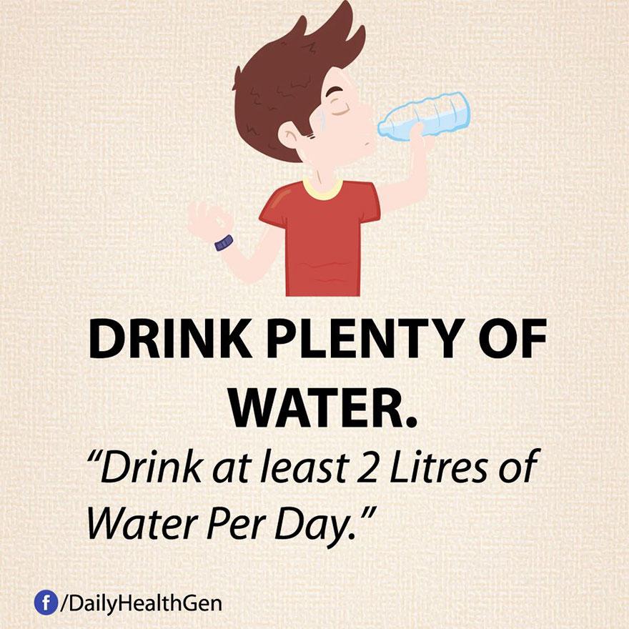 AD-Happy-Healthy-Life-Tips-Daily-Health-Gen-16
