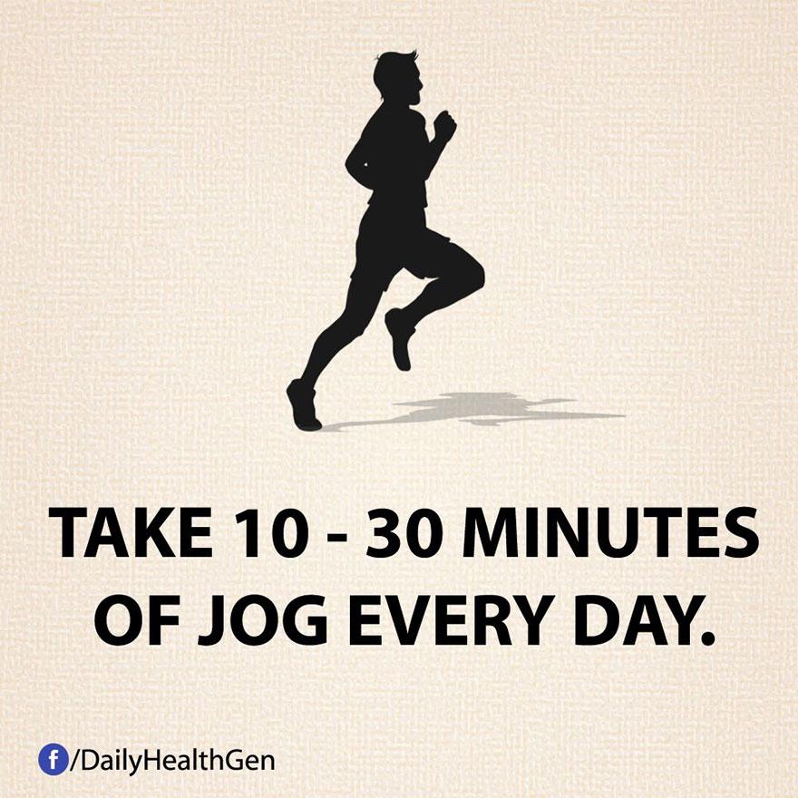 AD-Happy-Healthy-Life-Tips-Daily-Health-Gen-20