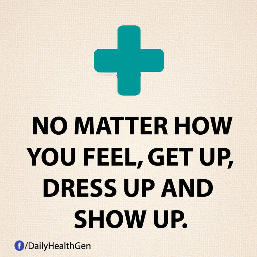 AD-Happy-Healthy-Life-Tips-Daily-Health-Gen-21