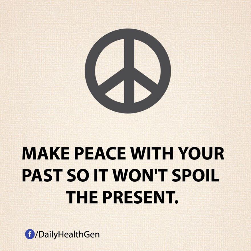 AD-Happy-Healthy-Life-Tips-Daily-Health-Gen-23