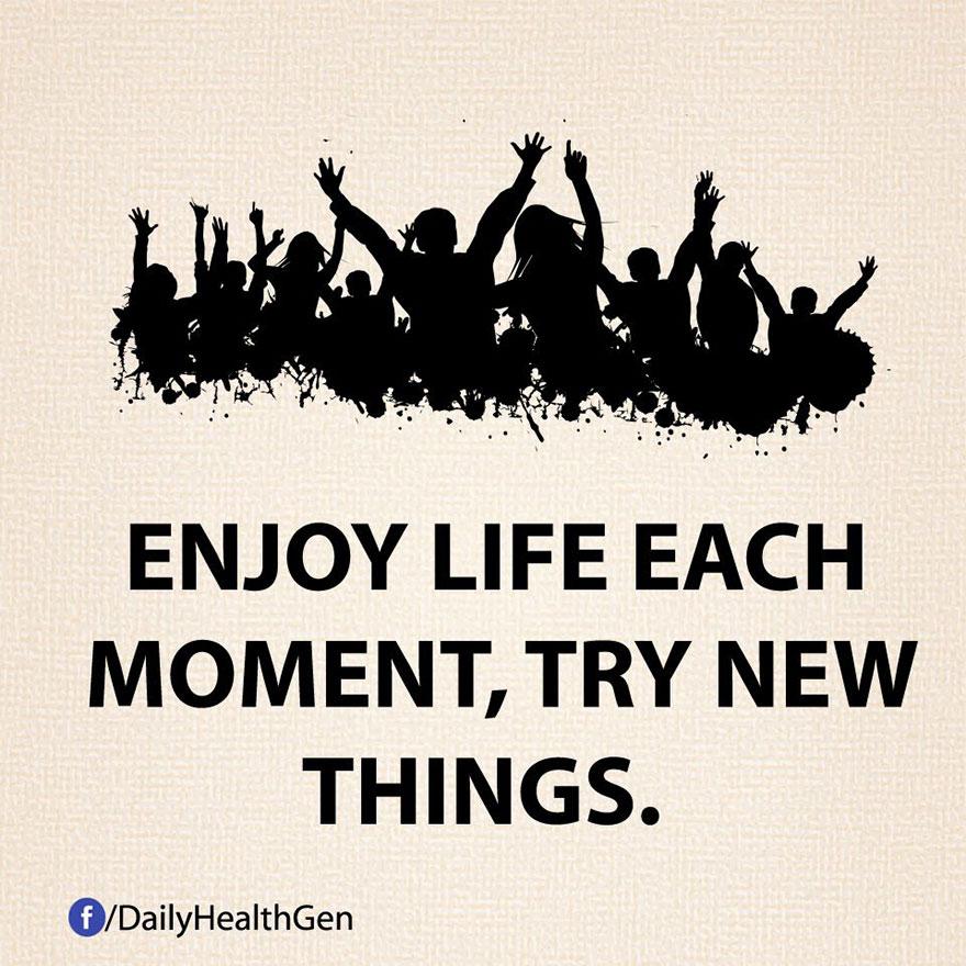 AD-Happy-Healthy-Life-Tips-Daily-Health-Gen-26