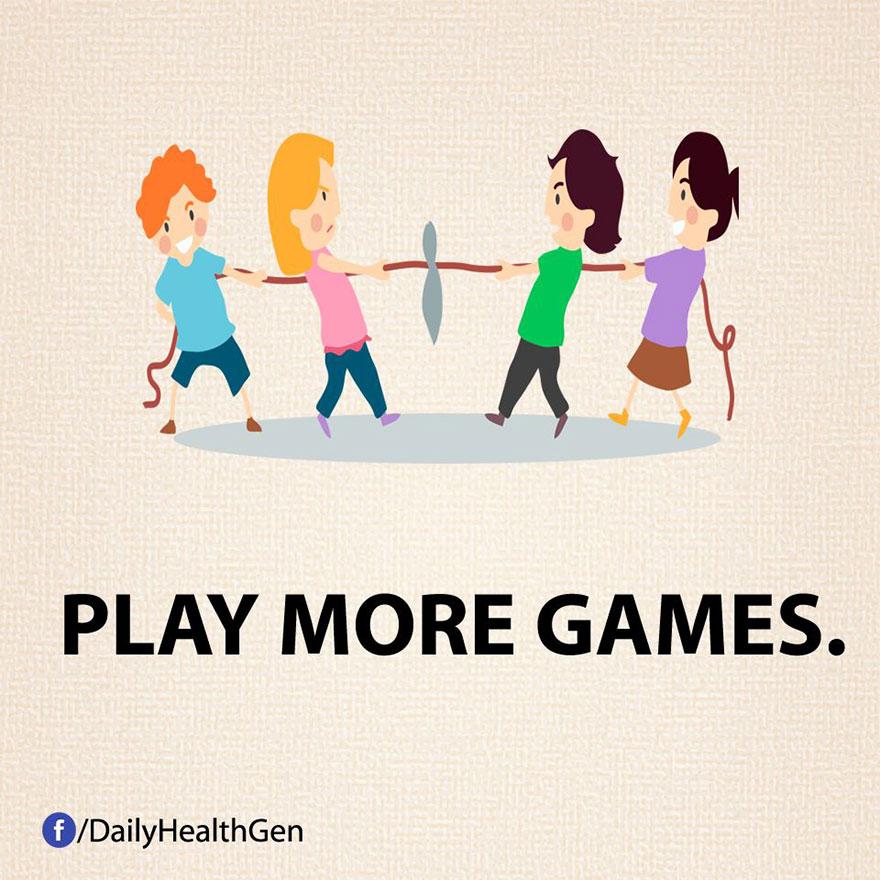 AD-Happy-Healthy-Life-Tips-Daily-Health-Gen-28