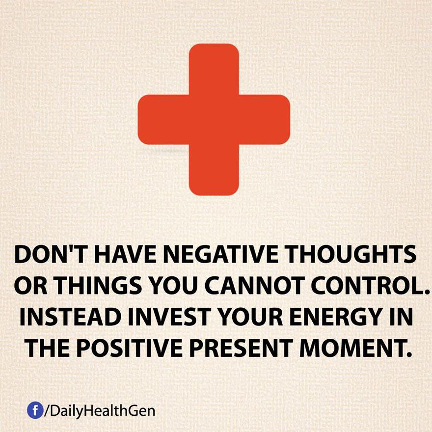 AD-Happy-Healthy-Life-Tips-Daily-Health-Gen-31