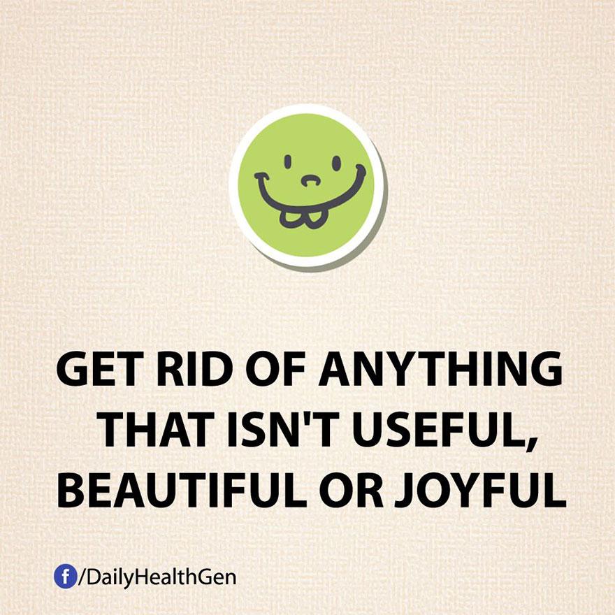 AD-Happy-Healthy-Life-Tips-Daily-Health-Gen-32