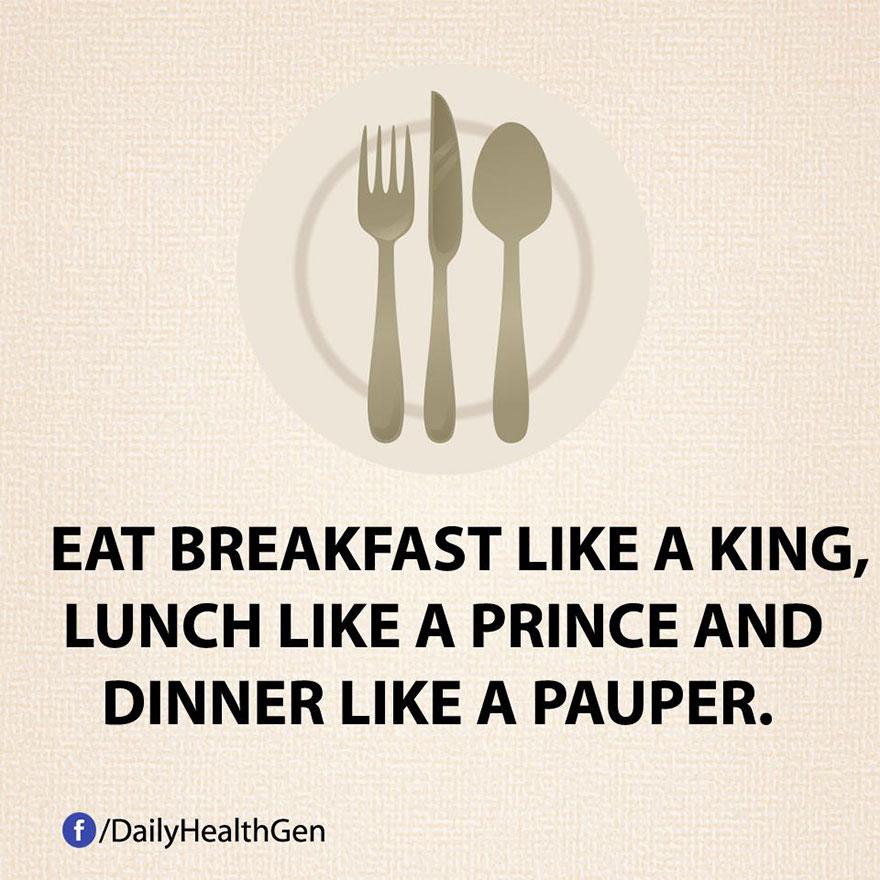 AD-Happy-Healthy-Life-Tips-Daily-Health-Gen-35
