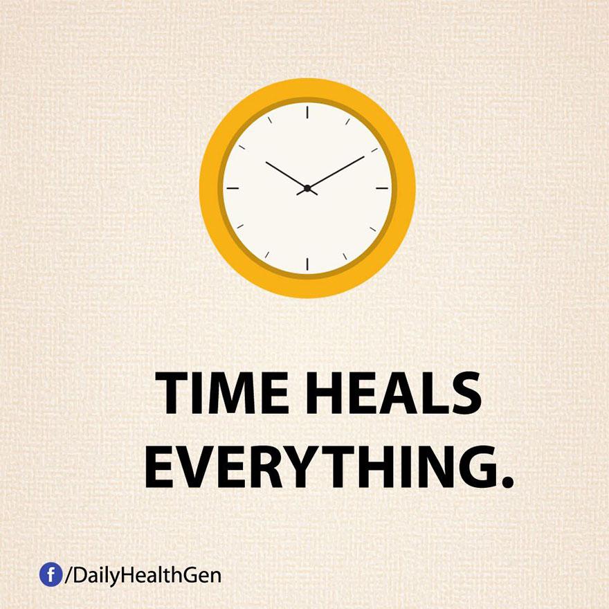 AD-Happy-Healthy-Life-Tips-Daily-Health-Gen-36