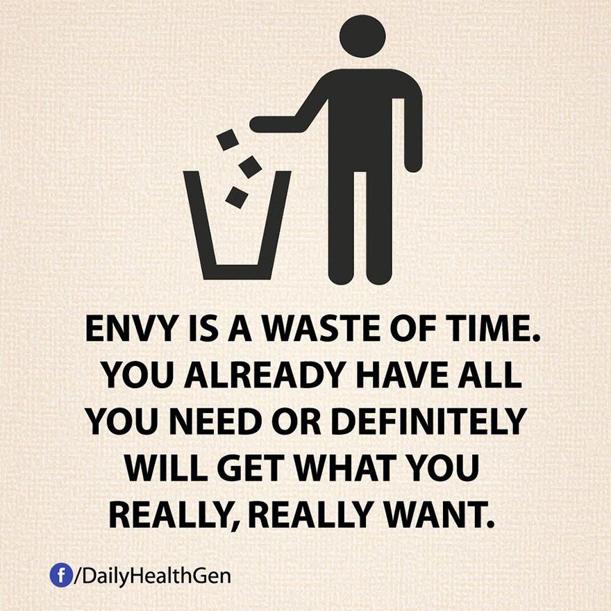 AD-Happy-Healthy-Life-Tips-Daily-Health-Gen-39