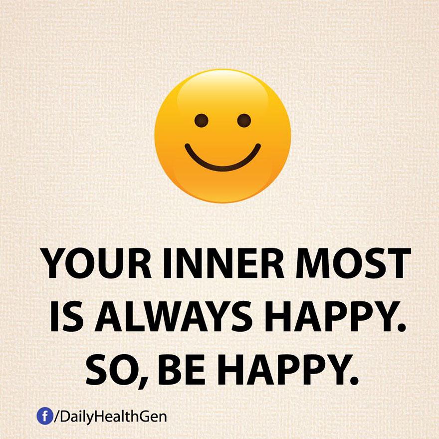 AD-Happy-Healthy-Life-Tips-Daily-Health-Gen-40