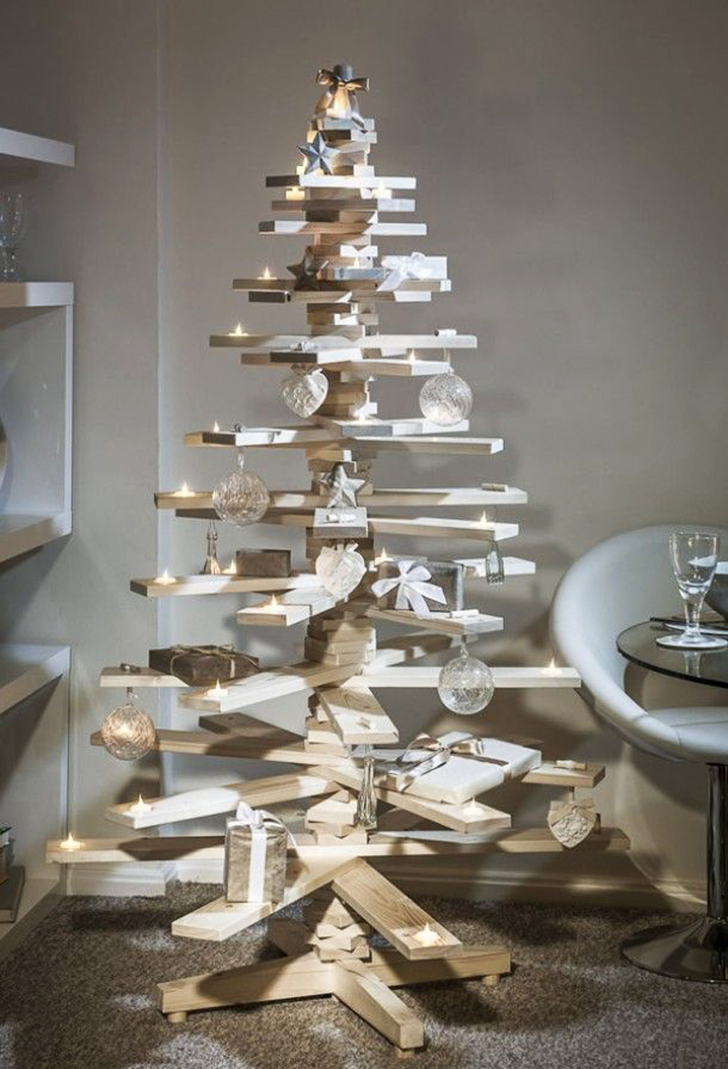 AD-Ideas-Of-How-To-Make-A-Wood-Pallet-Christmas-Tree-04