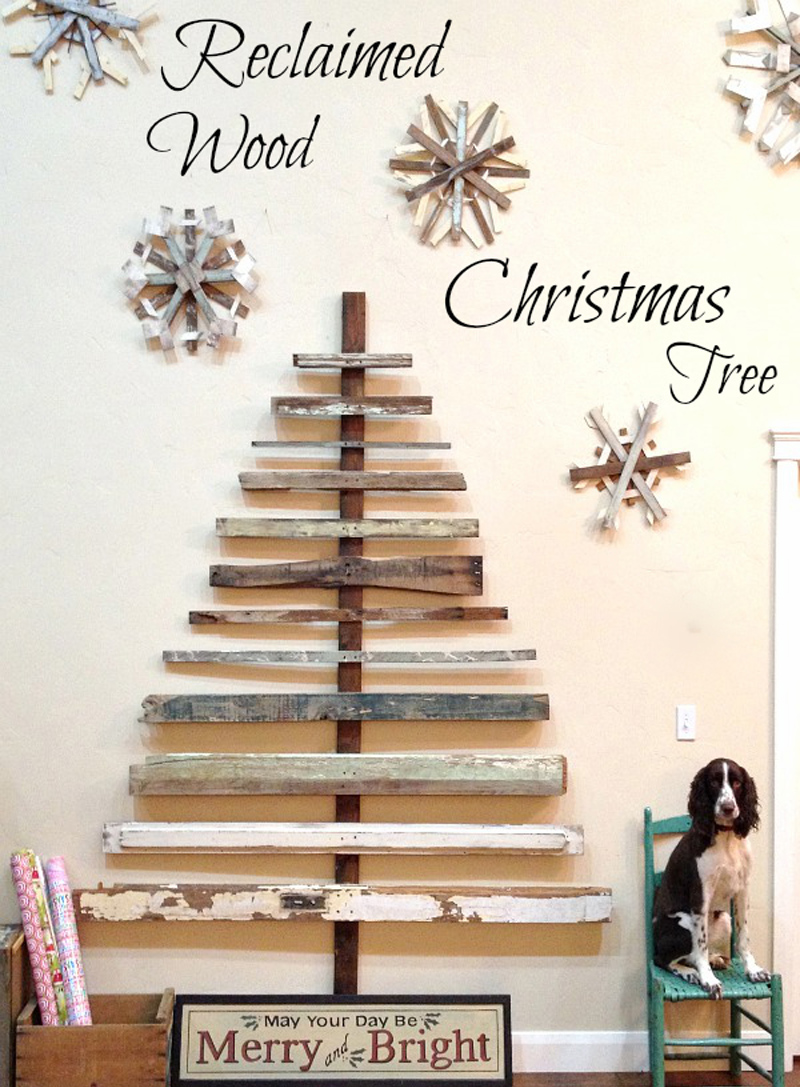 AD-Ideas-Of-How-To-Make-A-Wood-Pallet-Christmas-Tree-09