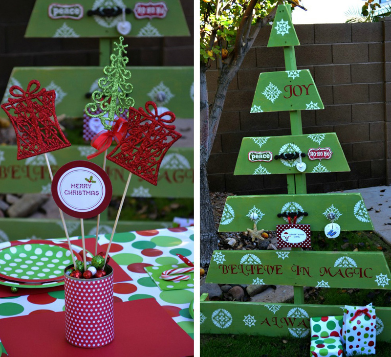 AD-Ideas-Of-How-To-Make-A-Wood-Pallet-Christmas-Tree-25