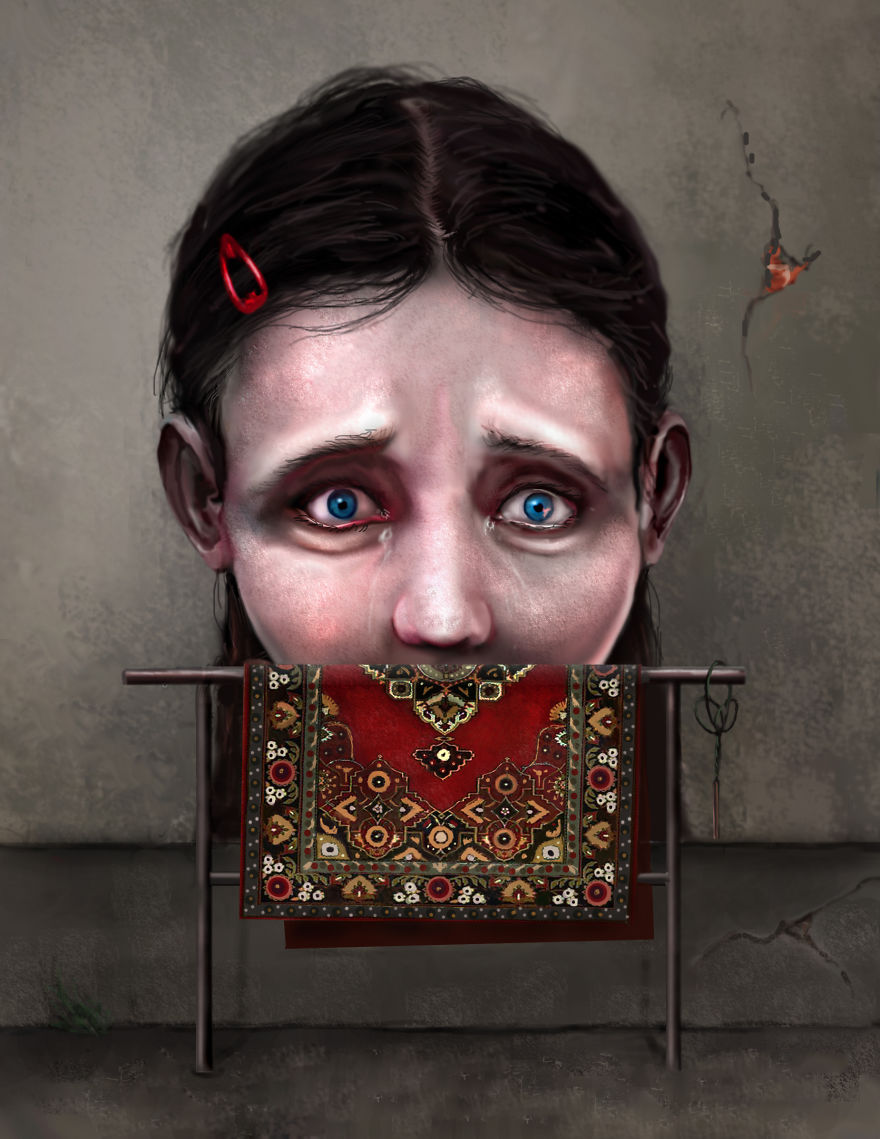 AD-Its-Not-Just-Art-Its-Smart-Illustrations-By-Sebastian-Pytka-06