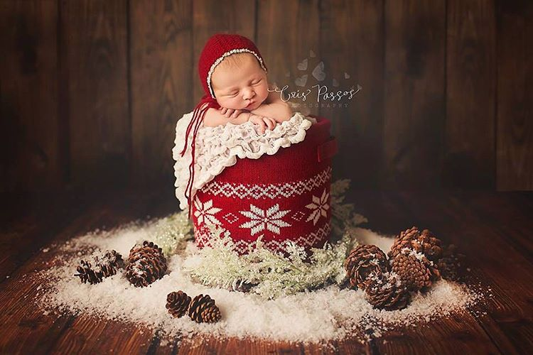 AD-Knitted-Christmas-Baby-Outfits-03
