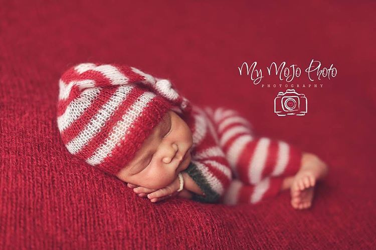 AD-Knitted-Christmas-Baby-Outfits-04