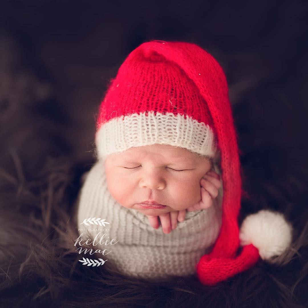 AD-Knitted-Christmas-Baby-Outfits-06