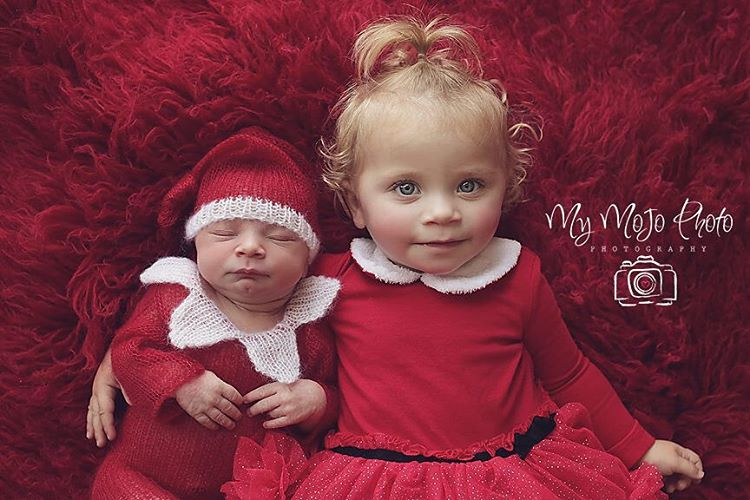 AD-Knitted-Christmas-Baby-Outfits-10
