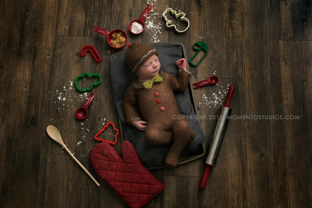 AD-Knitted-Christmas-Baby-Outfits-15
