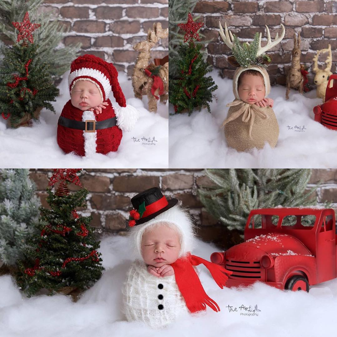 AD-Knitted-Christmas-Baby-Outfits-17