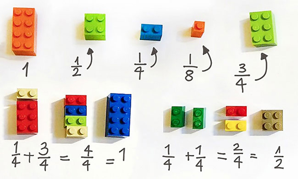 AD-Lego-Math-Teaching-Children-Alycia-Zimmerman-01
